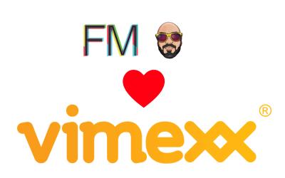 Webhosting Tip Vimexx